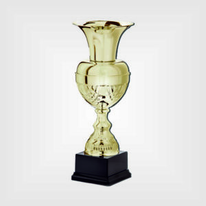 Coppa-trofeo-anfora-dorata-h32-37-42-47-AP7062