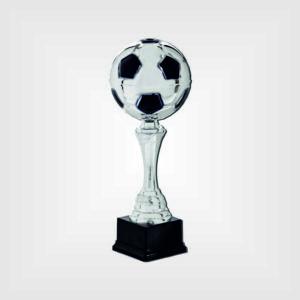 Coppa-trofeo-calcio-dorato-h40-43-46-AP 7044