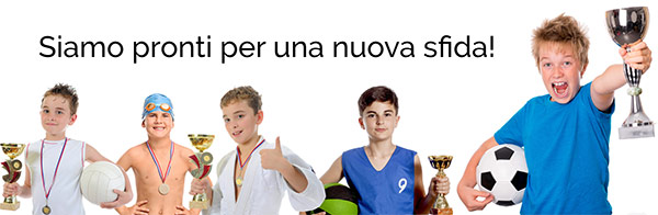 Coppe-per-sport